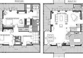 two bedroom homes design your own home plans white house plans floor plans for two
