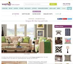 designer 411 best tips and tricks from wayfair