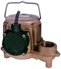 Pedestal Or Submersible Sump Pump Best 25 Submersible Sump Pump Ideas On Pinterest Submersible