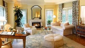 Interior Wallpaper Download Wallpaper 1920x1080 Room Living Room Furniture