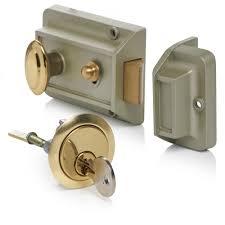 Interior Door Locks Types Different Types Of Interior Door Locks Door Locks Ideas