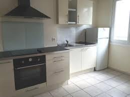location appartement 2 chambres appartement 2 chambres à louer à brest 29200 location