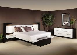 Bedroom Furniture For Teenagers Kids Bedroom Sets Under 500 Ideas About Childu0027s Bedroom Set
