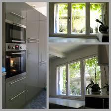 fenetre atelier cuisine modifier une simple fenêtre en style atelier gécotoine et célestine