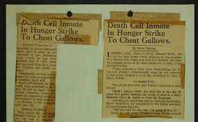 15 details from the in cold blood killers u0027 case files mental floss