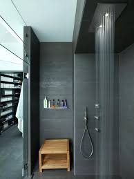 bathroom shower design bathroom shower bathrooms showers designs inspiring well home