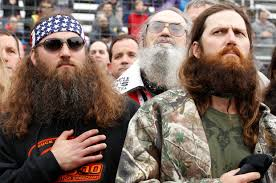 tactical investor on duck dynasty salon in depth news politics business technology culture