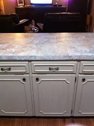 kitchen countertop tile 40 kitchen countertop redo peel and stick tiles who would of