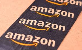 amazon uniqlo ultra light down multiple cards on file with amazon watch out for this policy