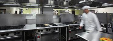restaurant kitchen appliances restaurant kitchen systems