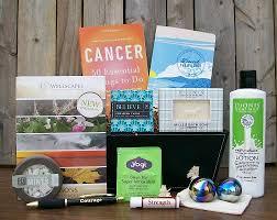 cancer gift baskets men s nurture a fighting spirit gift basket cancer 50 essential