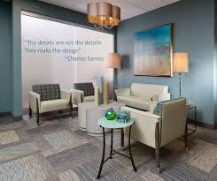 commercial interior design services from sonya allen interiors