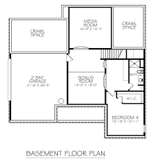 821 doncaster lane new homes in nashville tn