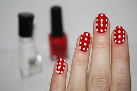 christmas hoilday nail art designs trends u0026 tutorials