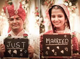 arranged wedding a beautifully arranged marriage tripti sushant s wedding tale