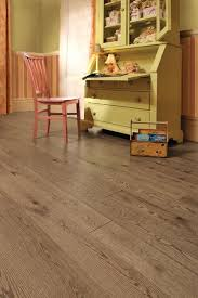 21 best flooring images on hardwood floors wood