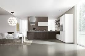 cuisine comprex forma 0 de comprex la cuisine au design abordable