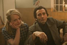 some new stills from david tennant u0027s upcoming film mad to be