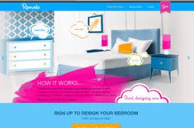 so cool design your own dream room reader u0027s digest