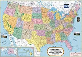 map usa buy buy usa map book at low prices in india usa map reviews