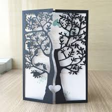 Latest Invitation Cards Compare Prices On Latest Wedding Invitations Online Shopping Buy