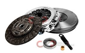 nissan 350z z33 review exedy 06804fw stage 1 organic clutch flywheel combo nissan