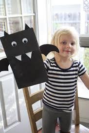 373 best halloween ideas images on pinterest halloween ideas