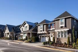 new homes in kirkland wa newhomesource