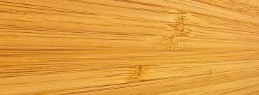 bamboo flooring installation flooring