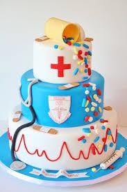 graduation cakes nj nurse custom cakes sweet grace cake