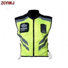 bike racing jackets motorbike safety jackets promotion shop for promotional motorbike