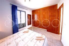 chambre adulte compl鑼e villa agatha villa in lanzarote