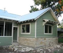 exterior paint colors to match green roof tag green exterior