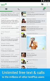 textplus gold apk textplus gold free text calls varies with device apk apk tools