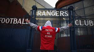 revealed payments lead rangers u0027 downfall