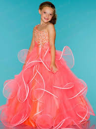 aliexpress com buy free shipping fairytale ball gown one