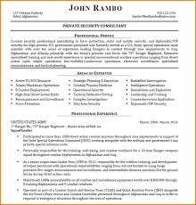 combat controller cover letter