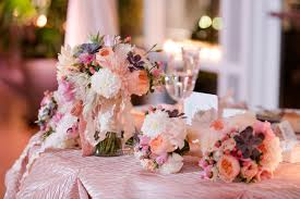 pittsburgh florists pittsburgh best wedding vendors
