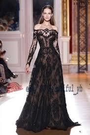 brautkleid in schwarz 2014 schwarz spitze brautkleid hochzeitskleid ballkleid abendkleid