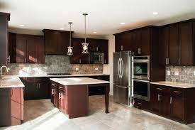 Custom Kitchens By Design Home Custom Kitchens By Design Kitchen Renovations And Kitchen
