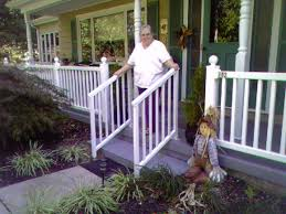 safety railings hand railings railings for stairs iron hand