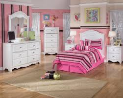 white girls bunk beds bedroom bedroom designs for girls kids loft beds cool beds for