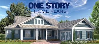 house plans for one story homes one story home plans sater design collection house plans