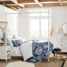 teenage girls bedroom furniture teen bedroom furniture pbteen