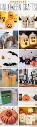 8 Best Images About Fall Reuse Art Projects For Kids On Pinterest