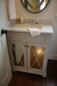 Powder Room Remodel 22 Best Powder Room Vanity Images On Pinterest Bathroom Ideas
