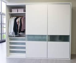 Design Ideas For Free Standing Wardrobes Closet Designs Interesting Free Standing Wardrobe Clothing Racks