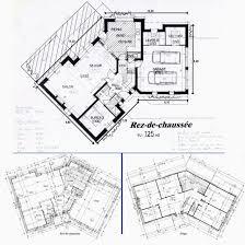 plan maison etage 4 chambres gratuit plan maison etage 4 chambres gratuit meilleur de plan maison 4