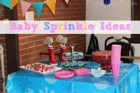 baby sprinkle ideas photo sprinkle baby shower invitation image