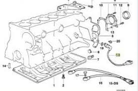 wiring diagram bmw e30 4k wallpapers